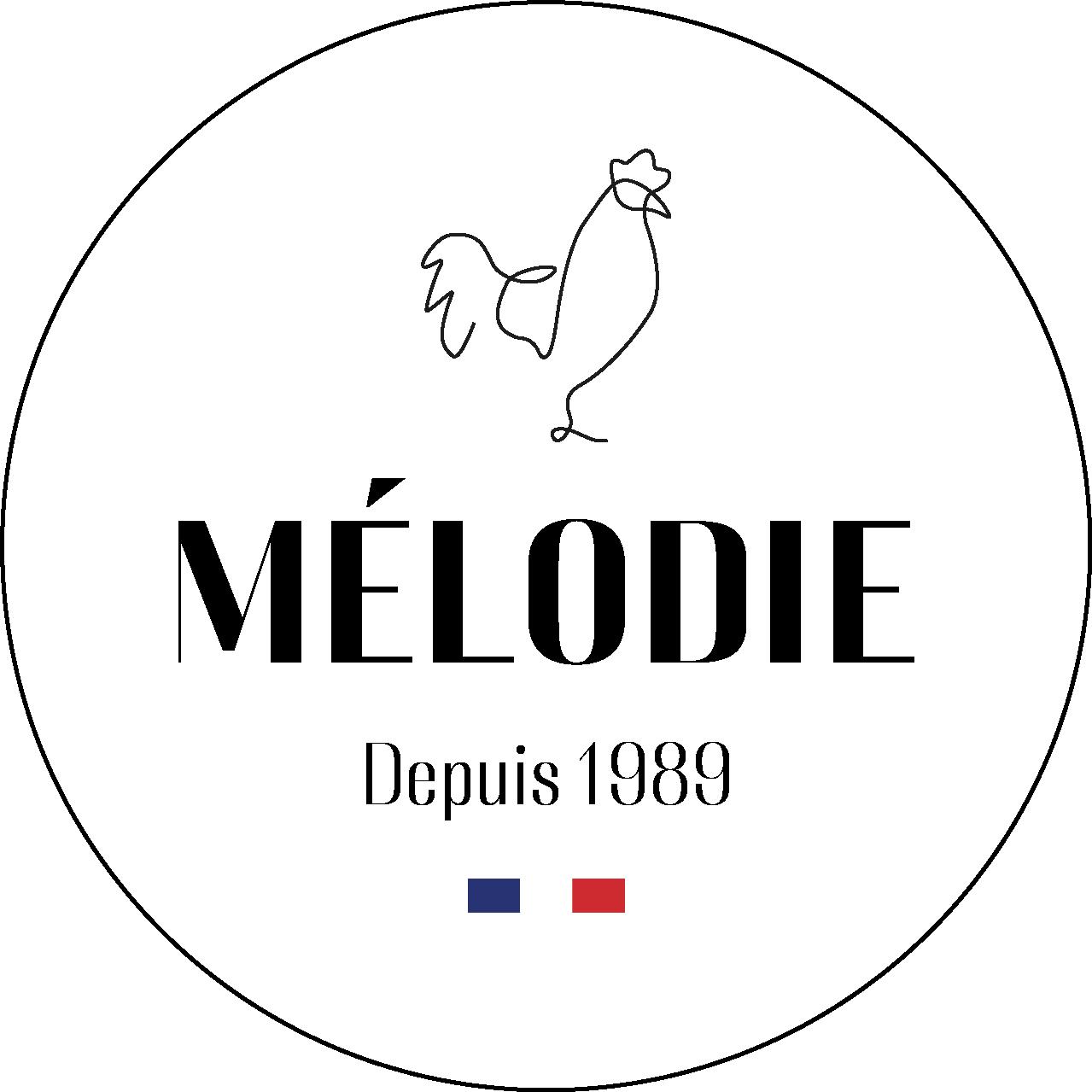 Restaurant Mélodie